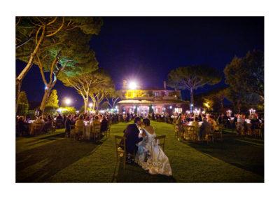 S.Sabina – Villa dei Quintili