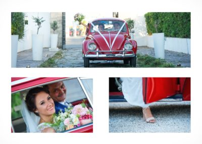real-wedding_castello-maccarese (10)