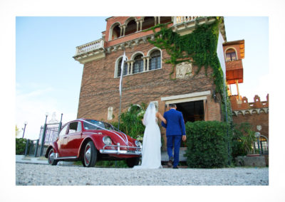 real-wedding_castello-maccarese (11)