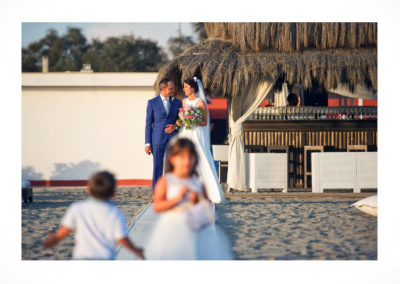 real-wedding_castello-maccarese (12)