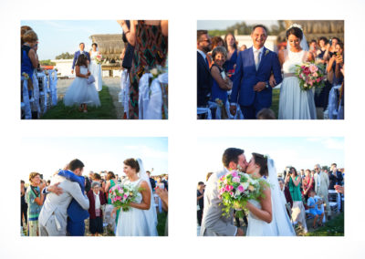 real-wedding_castello-maccarese (13)