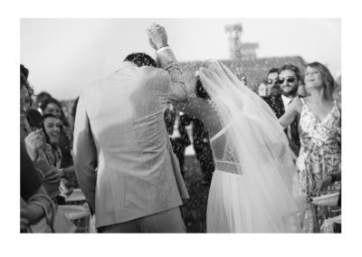 real-wedding_castello-maccarese (21)
