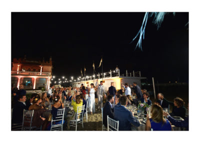 real-wedding_castello-maccarese (30)