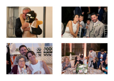 real-wedding_castello-maccarese (35)