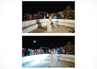 real-wedding_castello-maccarese (37)