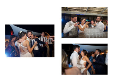 real-wedding_castello-maccarese (38)
