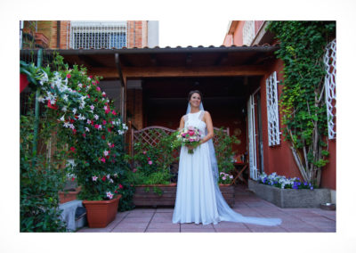 real-wedding_castello-maccarese (6)